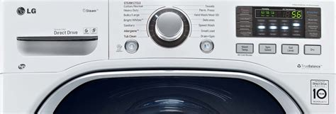 All in One Washer/Dryer Review Consumer Reports