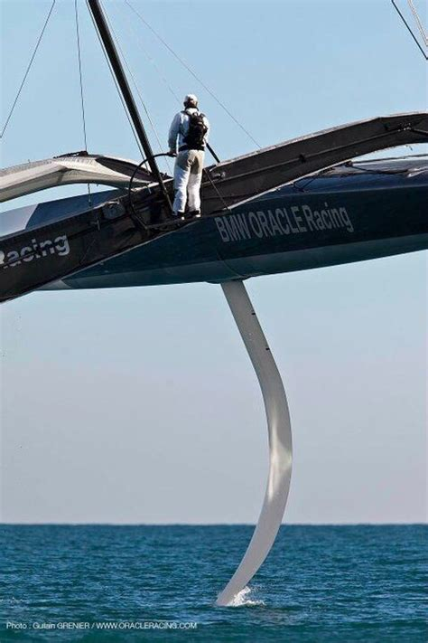 trimaran jet boat 1000 images about boats on pinterest yachts expedition