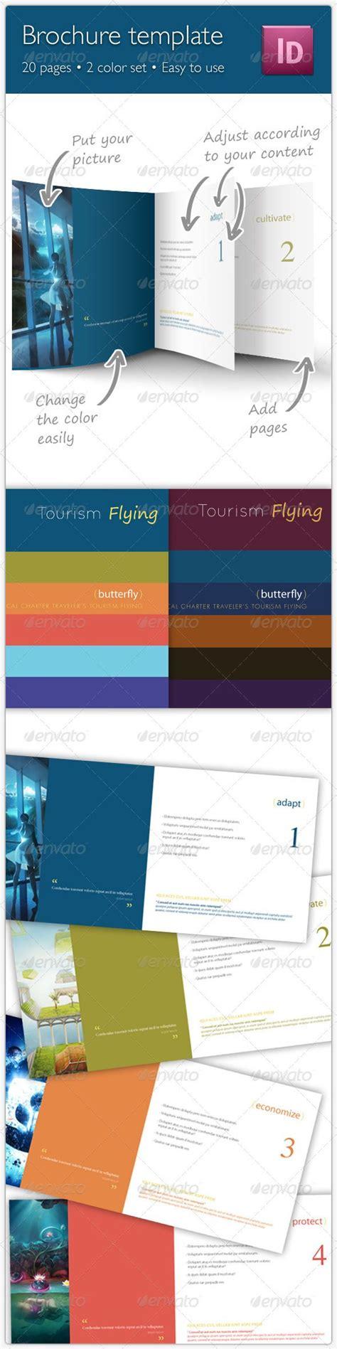change layout to landscape in indesign 61 best images about indesign on pinterest adobe create