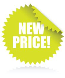 5 new year price new year new profile test price talent dynamics
