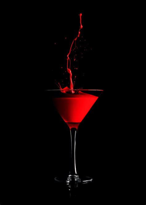 martini cocktail splash 262 best vires images on pinterest supernatural