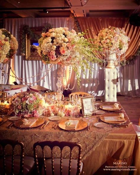 240 best images about Weddings David Tutera  on Pinterest