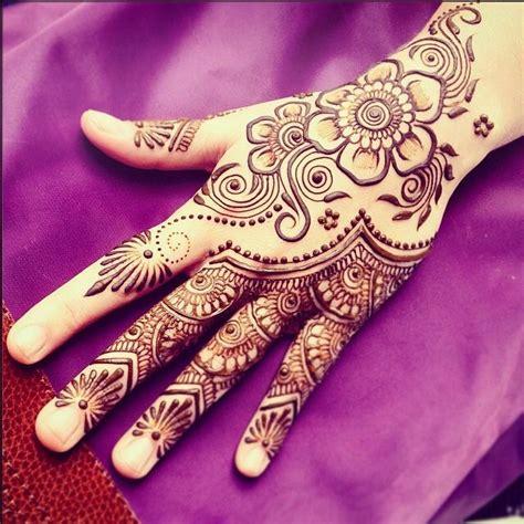 latest arabic 2016 latest beautiful arabic mehndi design makedes com