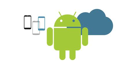 android programming android development visual studio