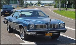 Pontiac Grand Lemans 1975 Pontiac Grand Lemans 1975 Explore Ruud Onos Photos On