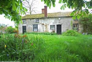 house in need of renovation for sale save britain s heritage release list of 100 decaying