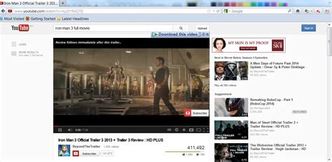 download youtube yang di protect student nganarr arghhh internet download manager 6 07
