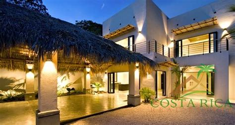 affordable dream homes affordable dream home costa rica real estate