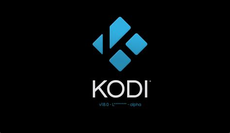 how to install kodi on firestick 2018 learn how to install kodi on your stick jailbreak a firestick live tv and much more with simple step by step books how to install kodi 18 leia on firestick tutorial the