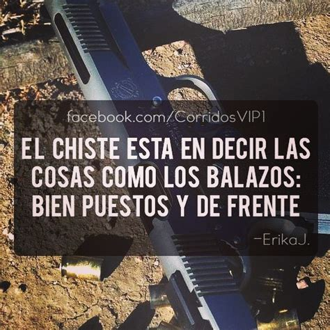 imagenes vip con frases 2015 search results for imagenes de frases corridos vip 2016