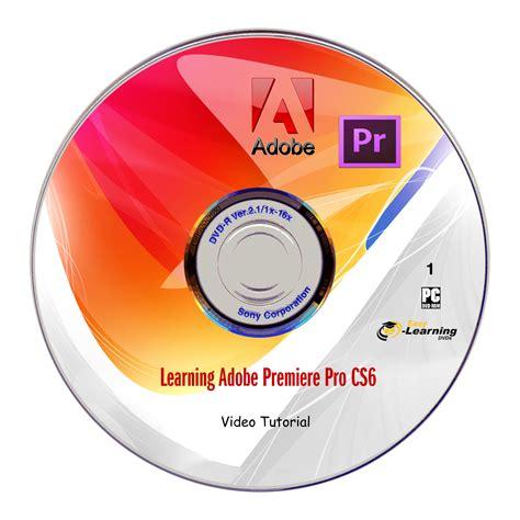 adobe premiere cs6 zoom in on video learning adobe premiere pro cs6 training video tutorial 2 dvds