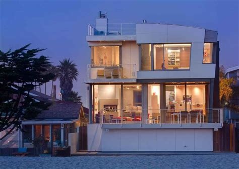 american beach house designs american house designs real estate usa e architect