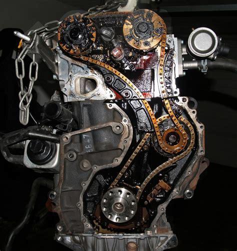 Bmw 1er Zylinderkopfdichtung Kosten by Bau Geb 228 Uden Getriebe Wechseln Bmw F10 Kosten