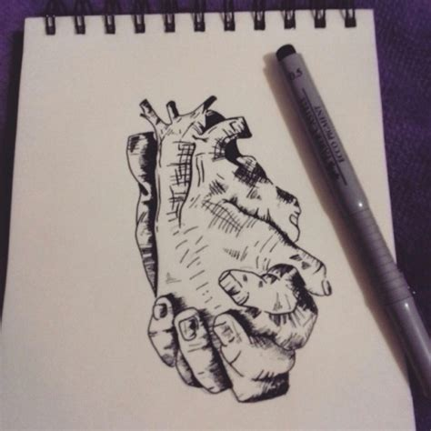 imagenes blanco y negro we heart it dibujos blanco y negro tumblr