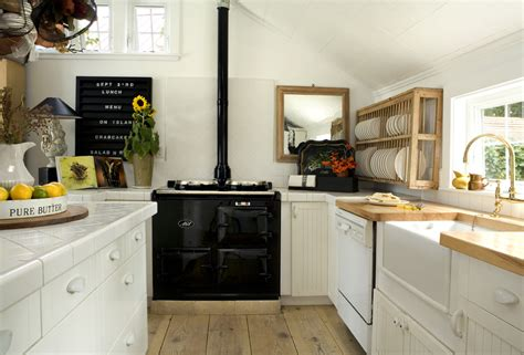farmhouse kitchen decor ideas phenomenal rustic kitchen menu decorating ideas gallery in