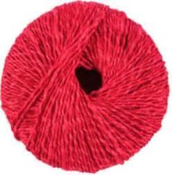 Katia Precious2 Exoture katia wool rich dk knitting yarn shade 4 scarlet