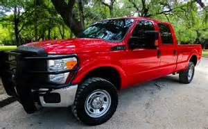 Used Cars And Trucks San Antonio Used Truck For Sale San Antonio Tx Cargurus