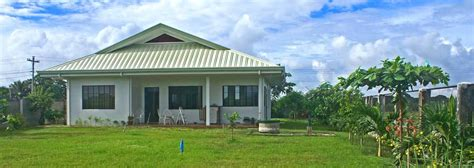 House Design And Estimate Cost Philippines Our Philippine House Project Windows My Philippine