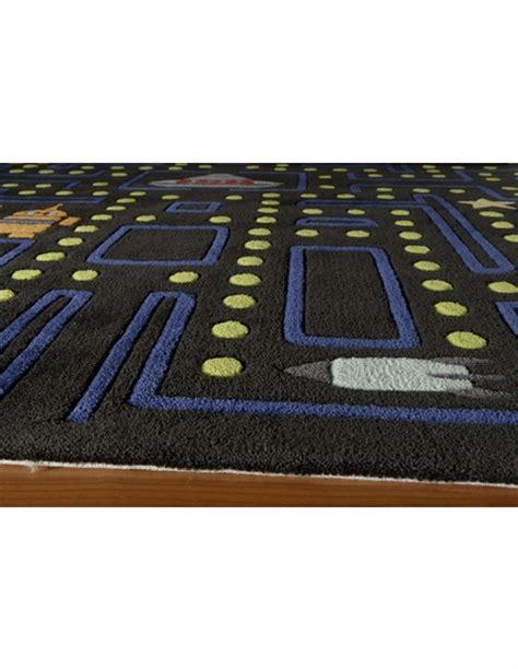 robot rug robot arcade rug rosenberryrooms