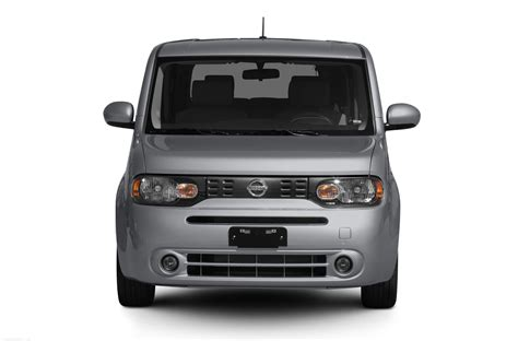 nissan cube 2010 price 2010 nissan cube price photos reviews features