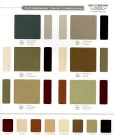 Home Color Schemes by 1000 Ideas About Exterior Color Schemes On Pinterest