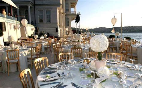 8 best Istanbul Wedding Venues images on Pinterest