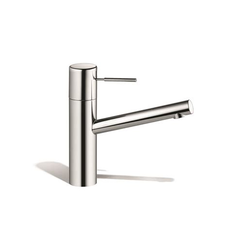 kitchens kwc kitchen faucets for kitchen design