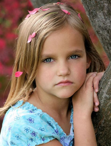 beautiful little girls hairstyles for long hair beautiful little girls hairstyles for long hair