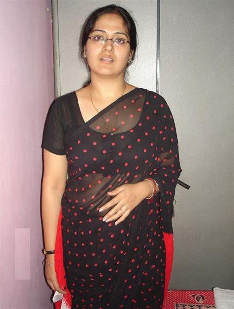 hot indian aunties photos saree pics mallu aunties picture hot hot indian aunty super hot and sexy indian aunty