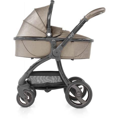 Cincin Titanium Spesial 1 egg 3in1 stroller titanium special edition from w h watts pram centre