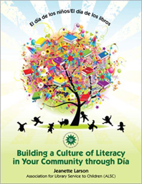 professional development dia diversity in action el d 237 a de los ni 241 os el d 237 a de los libros