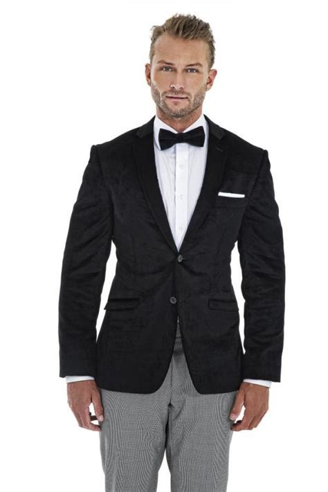 Tailored Mens Formalwear & Wedding Attire   Montagio Sydney