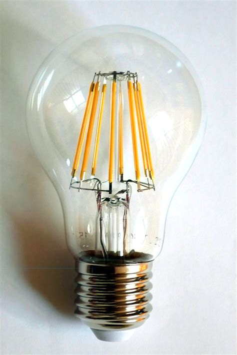 is a light bulb filament a resistor is the filament of a light bulb a resistor 28 images