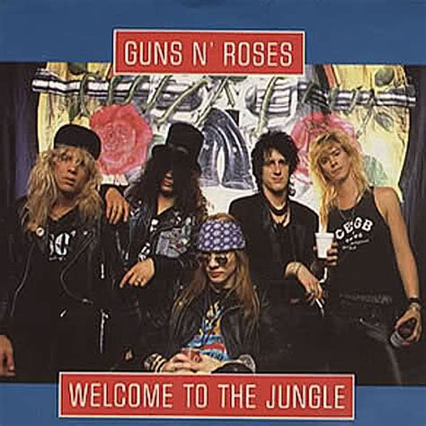 download mp3 guns n roses com lyric mp3 welcome to the jungle guns n roses
