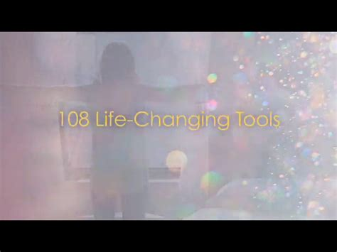 Pdf Miracles Now Changing Finding Purpose by Miracles Now 108 Changing Tools For Less Stress
