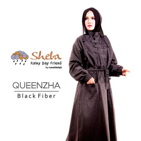 Jas Hujan Dabel Bisa Dengan 2 Orang Dan Motor jas hujan muslimah jas hujan muslimah
