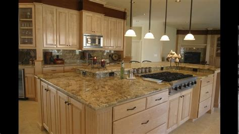lowes design your own kitchen lowes design your own design your own kitchen lowes youtube