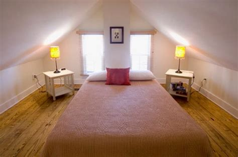 attic bedrooms ideas foundation dezin decor attic bedroom design