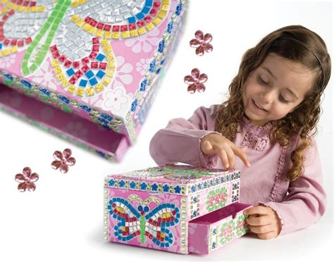 best christmas gifts for 6 yr old girl svoboda2 com
