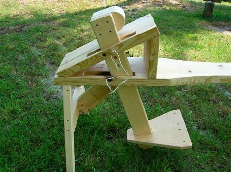 shaving bench 167 best images about carving shaving horse tripod style