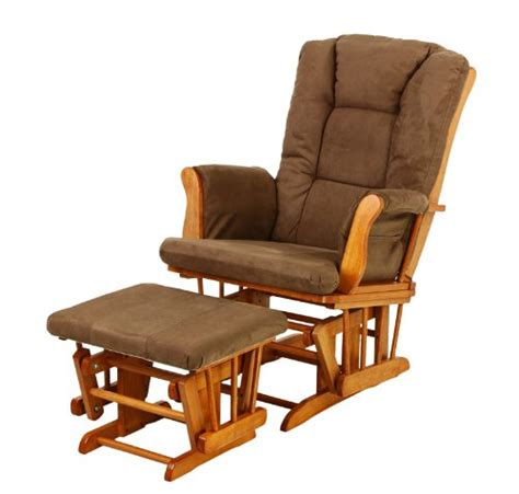Cheap Glider And Ottoman Black Friday On Me Charleston Glider And Ottoman Oak Cheap Cheap Price 2012