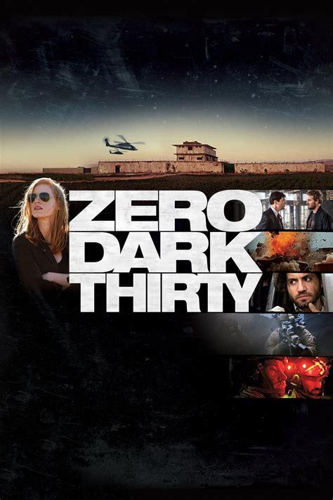film gratis zero dark thirty watch zero dark thirty streaming megavideo free hd get movie