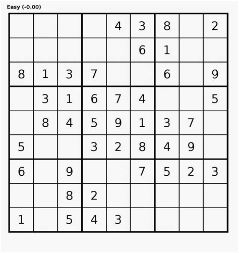easy sudoku driverlayer search engine