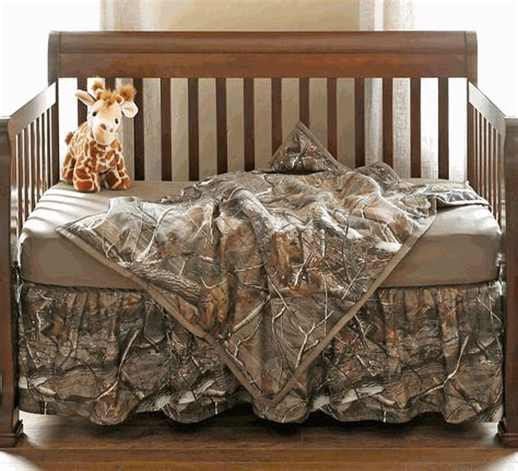 realtree camo bedding realtree camo bedding 3 piece camo realtree ap crib set