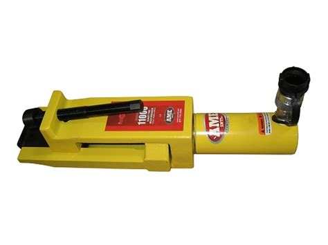 kema bead breaker hydraulic em bead breaking tools