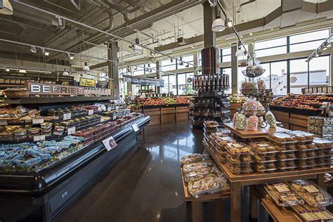 Lunds & Byerlys Downtown St. Paul