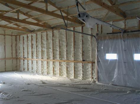 pole barn ceiling joy studio design gallery best design
