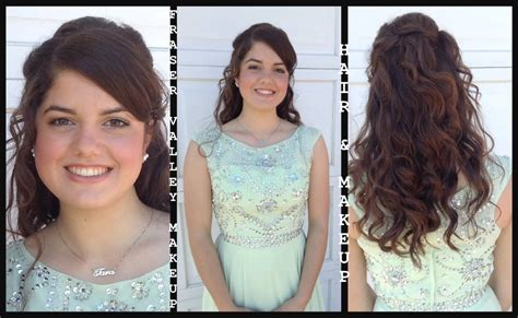 hair and makeup artist for prom hair and makeup artist for prom beste awesome inspiration