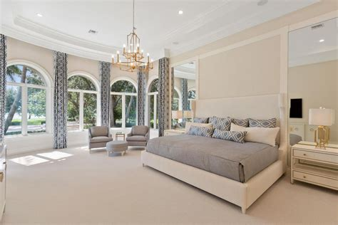 our clients the huizengas sell delray mansion to office