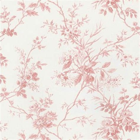 toile wallpaper pinterest toile wallpaper pictures to pin on pinterest pinsdaddy